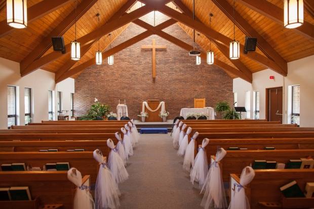 AE Wedding for web-21