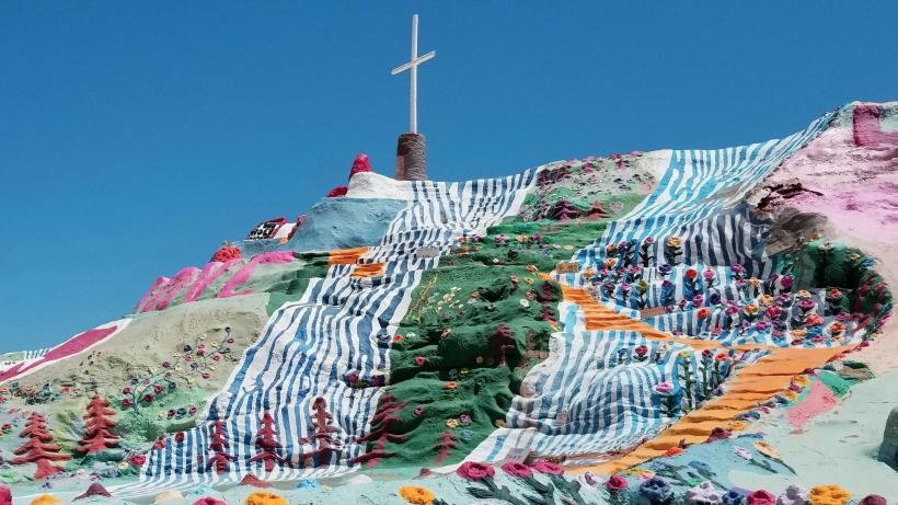 Praying by Kesha Priestwife Blog Jesus Sermon on the Mount