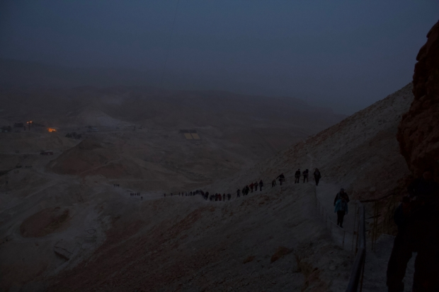 Masada8