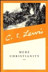 Mere Christianity_1432053622