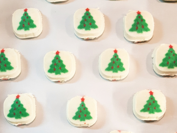 Advent christmas cookies priest's wife easy baking